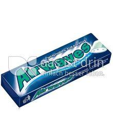 Produktabbildung: Airwaves Menthol & Eukalyptus 10 St.