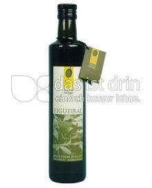 Produktabbildung: Quinta do Figueiral Premium Olivenöl 250 ml