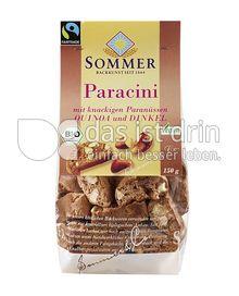 Produktabbildung: Sommer Paracini 150 g