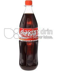 Produktabbildung: Coca-Cola Coke 1,25 l