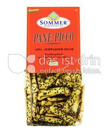 Produktabbildung: Sommer Pane Picco Asia 150 g