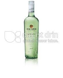 Produktabbildung: Bacardi Mojito - Ready to serve 0,7 l