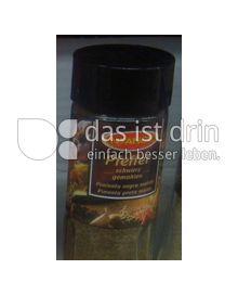 Produktabbildung: Nyance Gewürzmühle 35 g