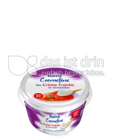 Produktabbildung: Rama Cremefine zum Verfeinern 200 g