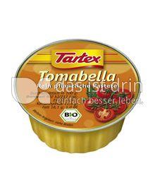 Produktabbildung: Tartex Tomabella 50 g