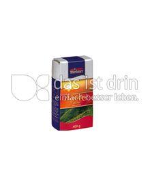 Produktabbildung: Meßmer Darjeeling Blend 400 g