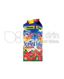 Produktabbildung: Pfanner Icetea 2 l