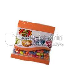 Produktabbildung: Jelly Belly Jelly Beans 100 g