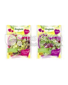 Produktabbildung: Bonduelle Freshcut Unser Kleiner 100 g