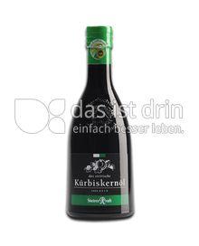 Produktabbildung: Steirerkraft Steirisches Kürbiskernöl g.g.A. 500 ml