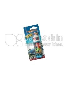 Produktabbildung: DOK Hot Wheels Candy Spray 1 St.