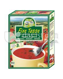 Produktabbildung: NATUR COMPAGNIE Fixe Tasse Tomate 60 g