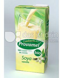 Produktabbildung: Provamel Bio Soya Drink 1 l