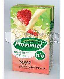 Produktabbildung: Provamel Bio Soya Drink 250 ml