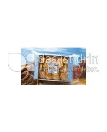Produktabbildung: Sodergarden Haferkekse 550 g