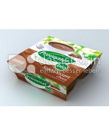 Produktabbildung: Provamel Bio Soja Dessert Choco 500 g