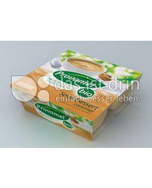 Produktabbildung: Provamel Bio Soya Dessert 125 g