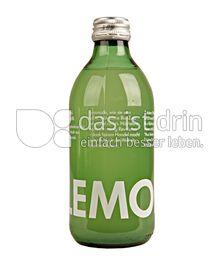 Produktabbildung: LemonAid Bio-Limettenlimonade 330 ml