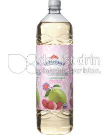 Produktabbildung: Lichtenauer Mineralquellen Wellness Life 1,5 l