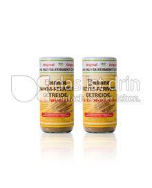 Produktabbildung: Kanne Bio Enzym-Fermentgetreide 250 g