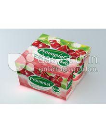 Produktabbildung: Provamel Bio Soya Yofu 125 g
