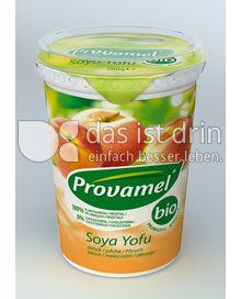 Produktabbildung: Provamel Bio Soya Yofu 500 g