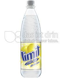 Produktabbildung: Limit Zitro-Klar 1 l