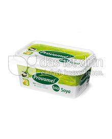 Produktabbildung: Provamel Bio Soya Backen und Streichen 250 g
