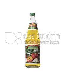 Produktabbildung: Libehna Apfelsaft 1 l