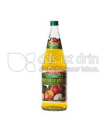 Produktabbildung: Libehna Herbstgold Apfelsaft 1 l