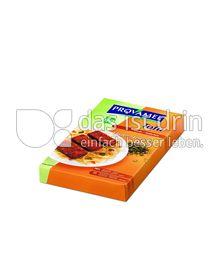 Produktabbildung: Provamel Bio Tofu Sticks Linsen 130 g