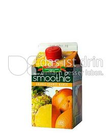 Produktabbildung: Libehna Ananas Orange Mango Smoothie 500 ml