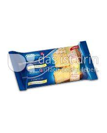 Produktabbildung: Bahlsen Comtess Zitrone-Buttermilch 400 g