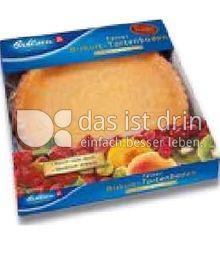 Produktabbildung: Bahlsen Biskuit-Tortenboden 400 g