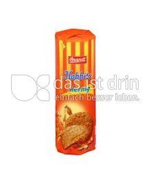 Produktabbildung: Brandt Hobbits Kernig 250 g