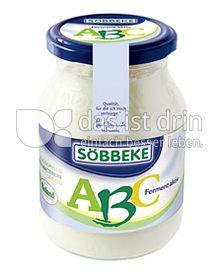 Produktabbildung: Söbbeke ABC Ferment Aktiv 500 g