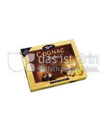 Produktabbildung: Mignon Cognac Pralinés mit Zuckerkruste 160 g