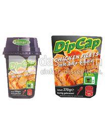Produktabbildung: Tillman's DipCap CHICKEN FILETS 270 g