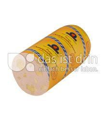 Produktabbildung: Höhenrainer Puten-Champignonfleischwurst