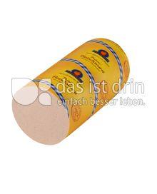 Produktabbildung: Höhenrainer Puten-Fleischwurst