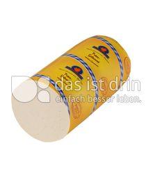 Produktabbildung: Höhenrainer Puten-Gelbwurst