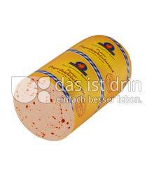 Produktabbildung: Höhenrainer Puten-Paprikafleischwurst