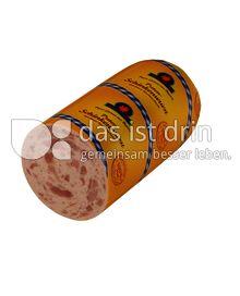 Produktabbildung: Höhenrainer Puten-Schinkenwurst 1 kg