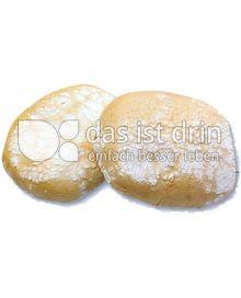 Produktabbildung: Beiker Ciabatta 210 g