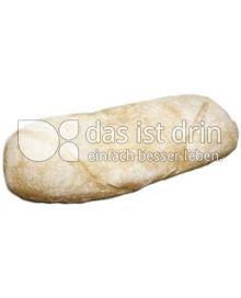 Produktabbildung: Beiker Ciabatta Mediterranea 190 g
