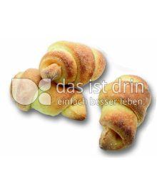Produktabbildung: Beiker Croissant 125 g