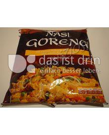 Produktabbildung: K-Classic Nasi Goreng 750 g