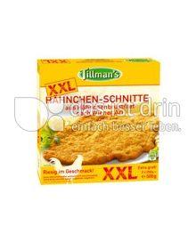Produktabbildung: Tillman´s Hähnchenschnitte XXL 500 g
