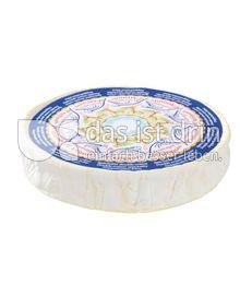 Produktabbildung: Fromage d'Affinois Fromager d'Affinois 2 kg
