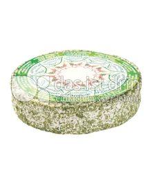 Produktabbildung: Fromage d'Affinois Fromager d'Affinois Kräuter 2 kg